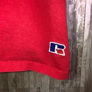 Russell Athletic Shirts - 🛍️Russell Athletic | Vintage Tank Top